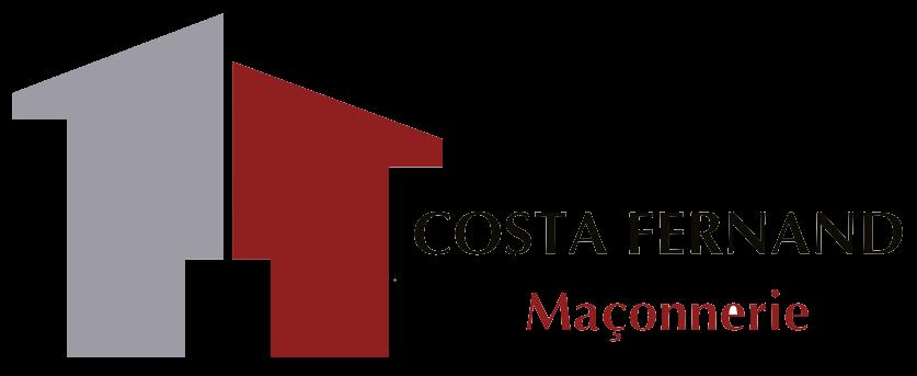 Costa Fernand Maçonnerie